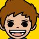 Imagen de perfil de Eloy