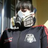 Imagen de perfil de Troia (Patricia)